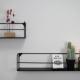 Woondecoratie online